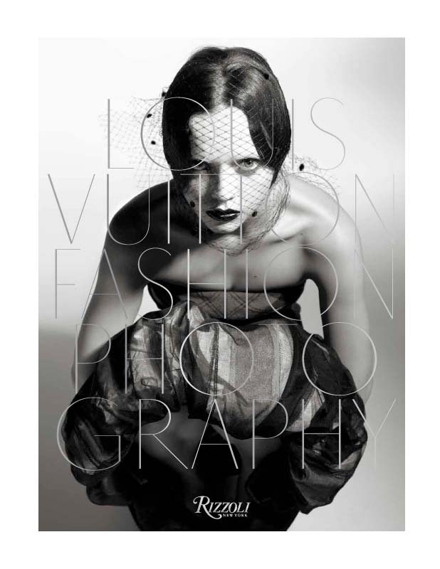 Cover image for project titled Louis Vuitton Fashion Photographs