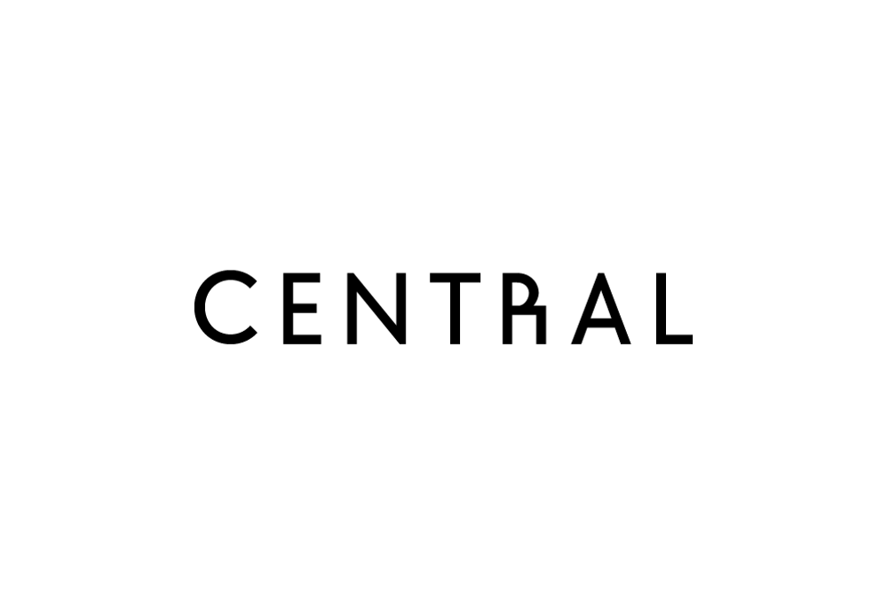 Central models, Buenos Aires
