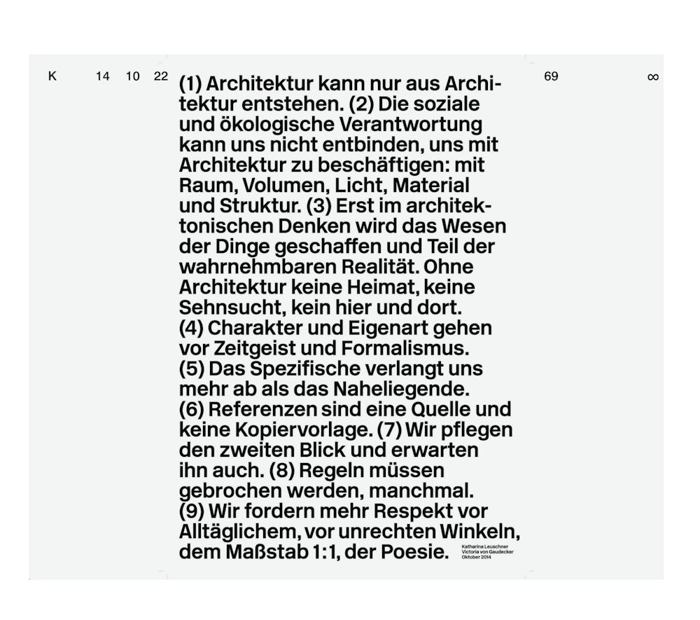 kuchenbeiser.de