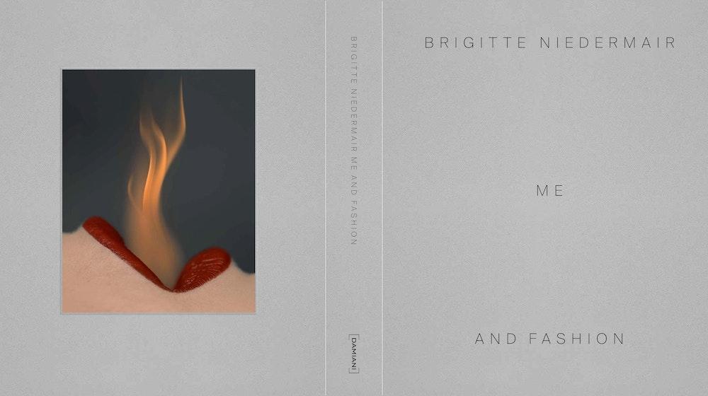 <i>Brigitte Niedermair: Me and Fashion </i>(2019)