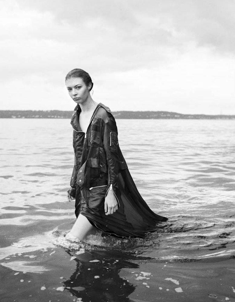 Self Service Obsessions # 53, Styling: Malina Joseph Gilchrist