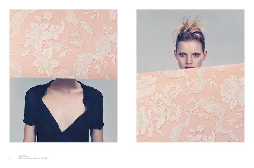 Craig McDean, <i>Fashion Image Revolution </i>(2018)