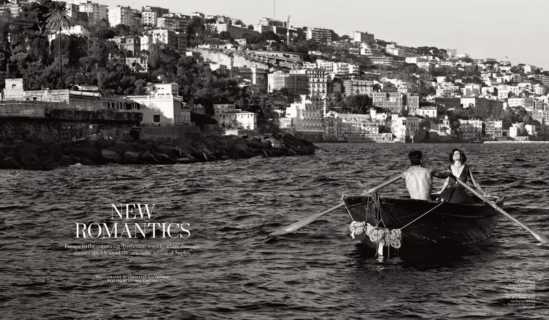 "Cover image for project titled WSJ ""Naples"""