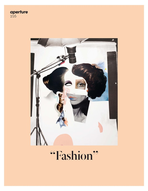 Cover image for project titled State of Fashion