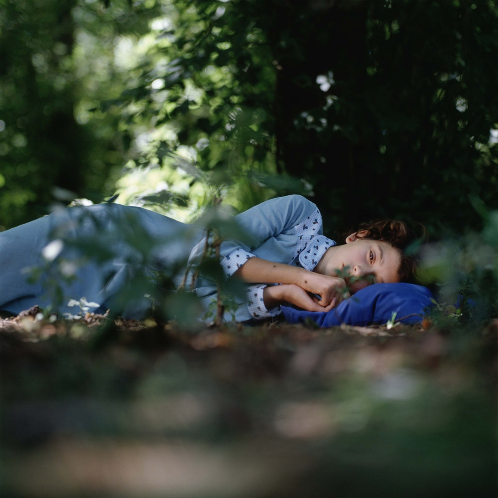 <i>The Dreamer, 2002</i>, The Adventures of Guille and Belinda and The Enigmatic Meaning of Their Dreams I