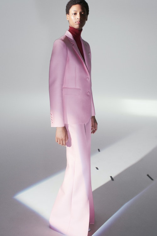 Gabriela Hearst Resort 2019